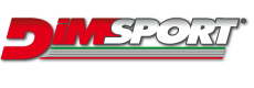 logo_dimsport_en